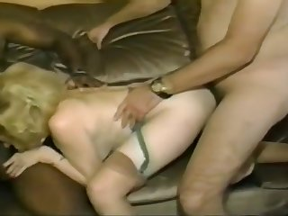 KITTY FOXX HAVING SEX WTH MEN