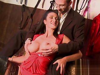Horny sex movie Babe excellent unique