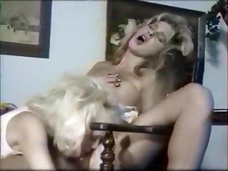 The bitch is back - Angela Baron-Ona Zee-Randy West