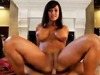 MILF Flo Big Boobs Cam Free Webcam Porn Non-static