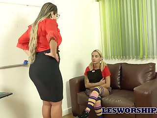 Jilted and turned on Suise Slut definitely loves homo sex unswervingly