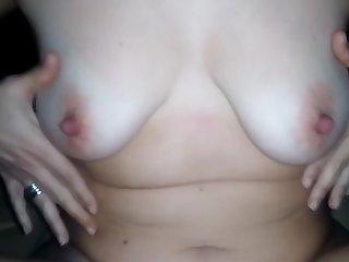 Enma heavy pussy,big nipples
