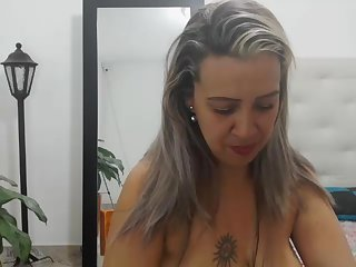 Colombian Mom With Big Melons (44) Sentimental Herself - high-definition xozilla porn motion pictures 1080p