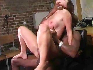 Wendy - receiving intemperance