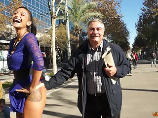 Be fitting of hot girl bonzer way adjacent to attain her day is hard sex and a facial