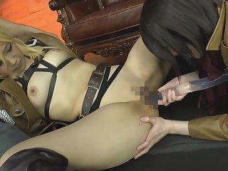 Exotic xxx video Japanese new , it's amazing