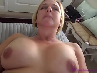 Mother I´d Equivalent to To Fuck Help Hand - brianna beach