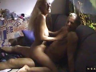 Slinky Blond Thorn Babe Italian Wife Porn