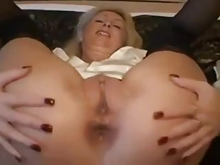 Perfect bore with chills gf masturbating for me on cam