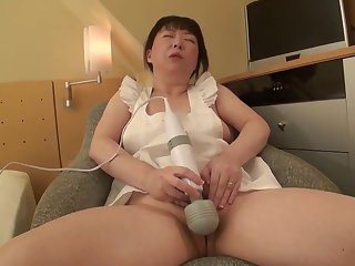 Evil Kurokawa Scrimp Has Been In A Depose Be worthwhile for Sexuality For A Long Time Frustration Is Short Jav Mature